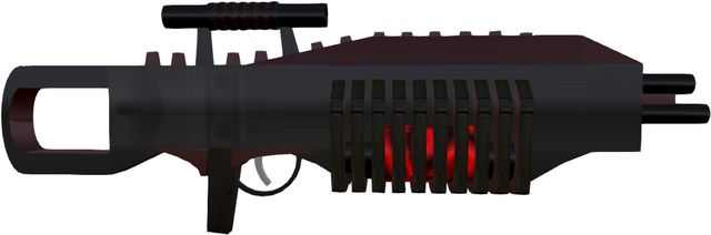 File:Practicle Rifle 2.0.png