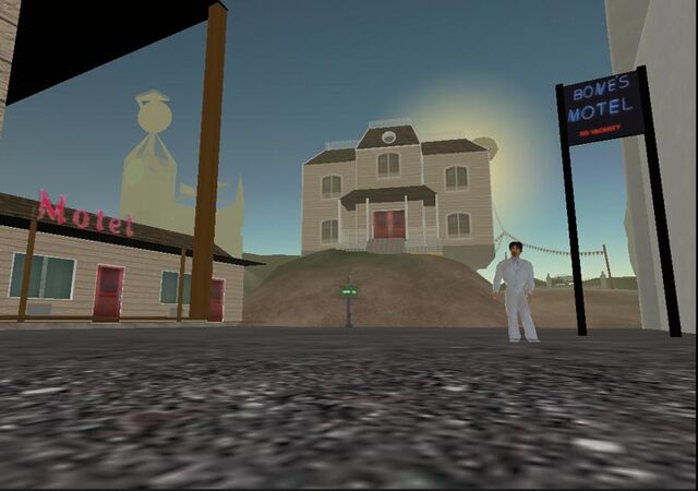 File:2003 11 03 Hamlet at Bones Motel.jpg