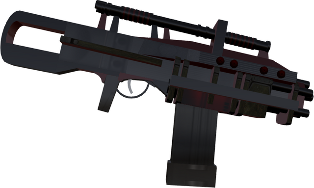 File:Trainee Clone Rifle (Hand) General Model.png