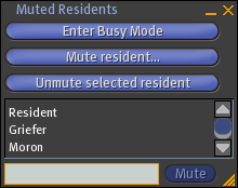 File:Muted-residents-window.png