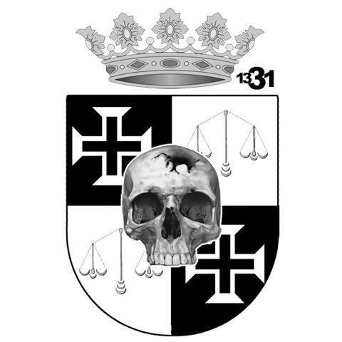 File:1331 Logo.jpg