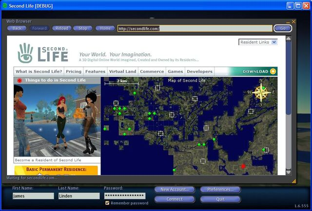 File:SL-1.7-Browser home page.JPG