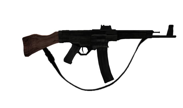 File:MP5 005.PNG