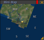 Файл:Mini-map.jpg