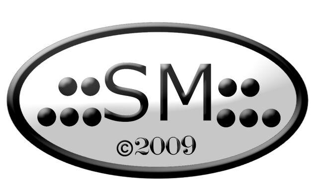 File:LOGO SM 2009.jpg
