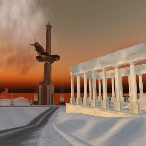 File:Larsen sunset.jpg