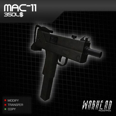 File:-WI- MAC-11.jpg