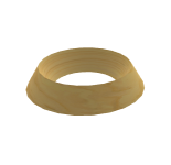 File:Prim ring.png
