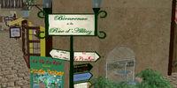 Rue d'Alliez