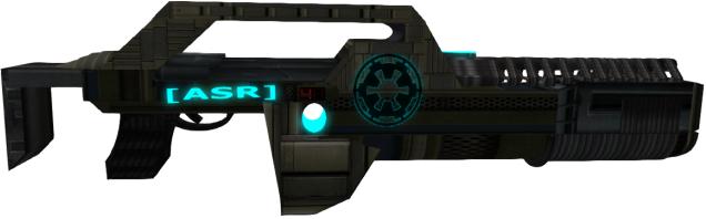 File:D-150 Shotgun.png