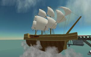 Airship-JamesArgonaut