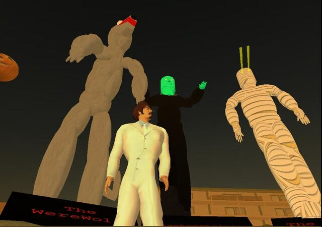 File:2003 11 03 Hamlet with Giant Monsters.jpg