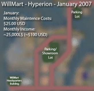 File:WillMart Slide1.jpg