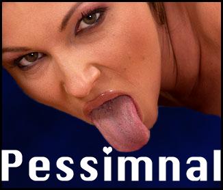 File:Pessimnal Club .jpg