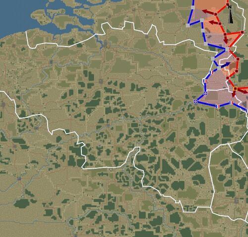 File:Belgium Front February 27 1945.jpg