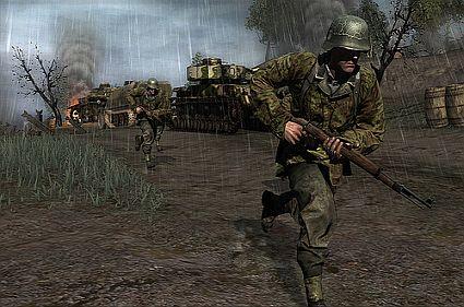 File:Battle of Caen.jpg