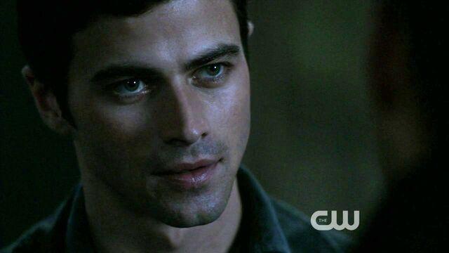 File:Supernatural Michael.jpg