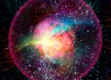 Big Bang - 500