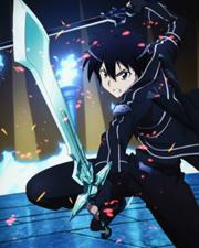 File:180px-Kirito Dual Blades.png