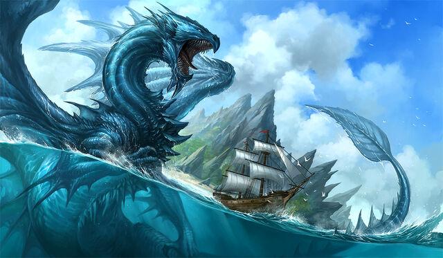 File:Blue-Dragon-by-Sandara.jpg