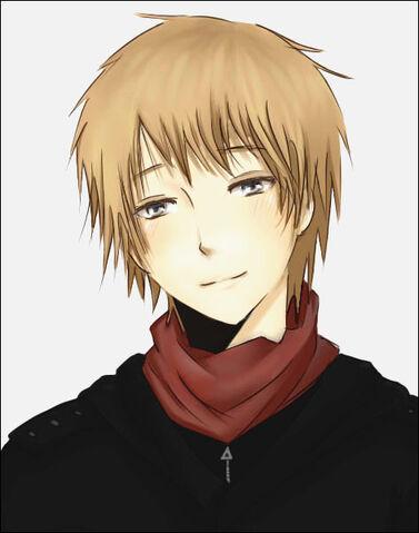 File:Cute anime boy x3 by mika uk-d4pa6mi.jpg