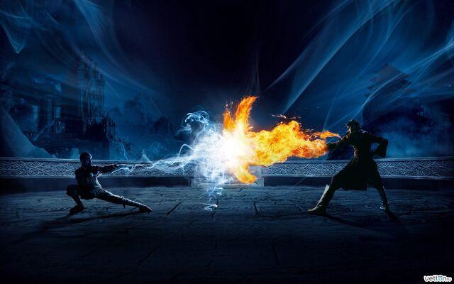 File:Fire-battle-air-magic-master-of-the-elements-Favim com-482999.jpg