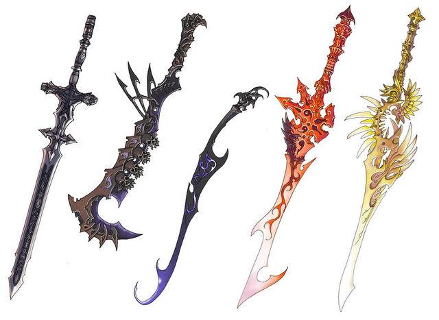 File:Sword designs by Wen M.jpg