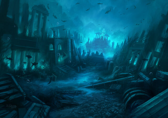 File:Atlantis1500px.jpg