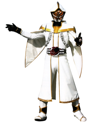 File:Whitewizard.png