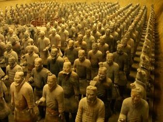 The-terracotta-army-21370618