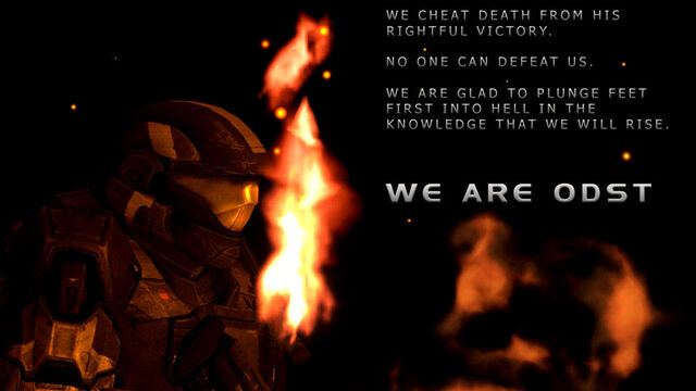 File:We are odst by swhalo2-d33wg17.jpg