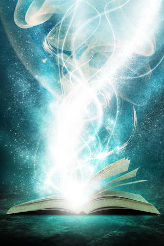 File:Book Of Air.jpg