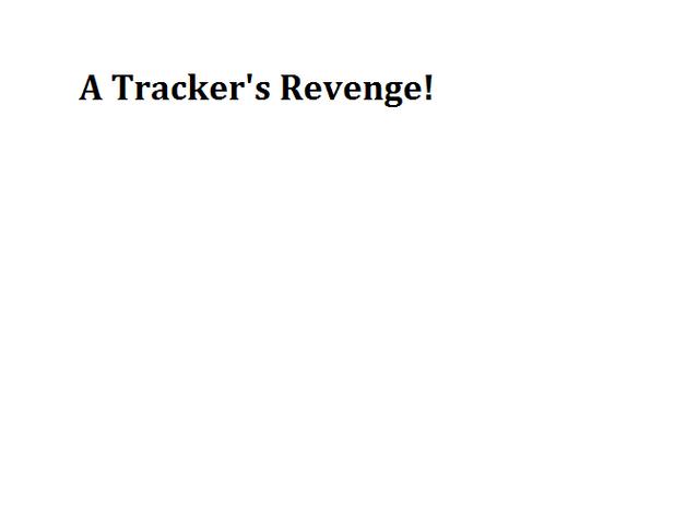 File:A Tracker's Revenge!.png