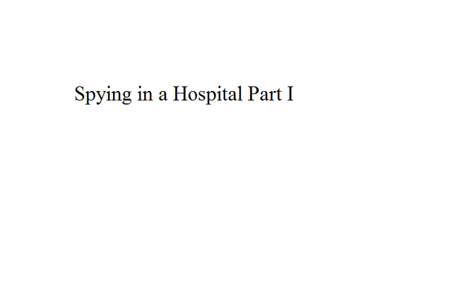 File:Spying in a Hospital Part I.png