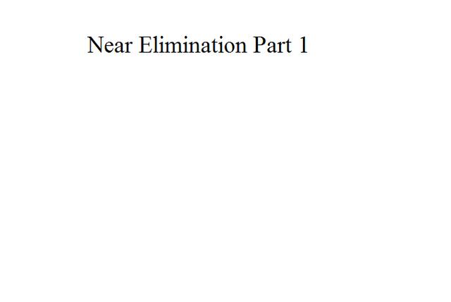 File:Near Elimination Part 1.png