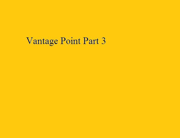 File:Vantage Point Part 3.png