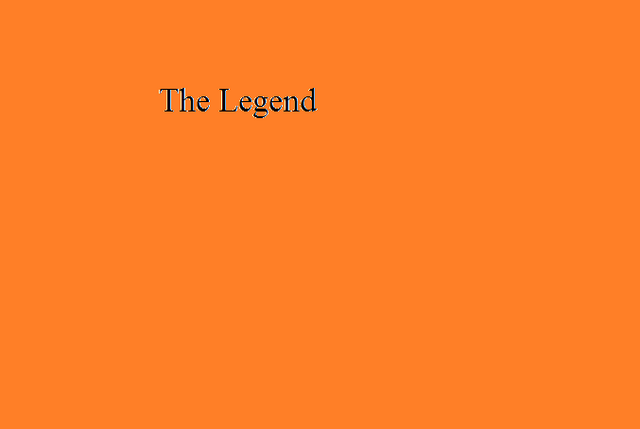 File:The Legend.png