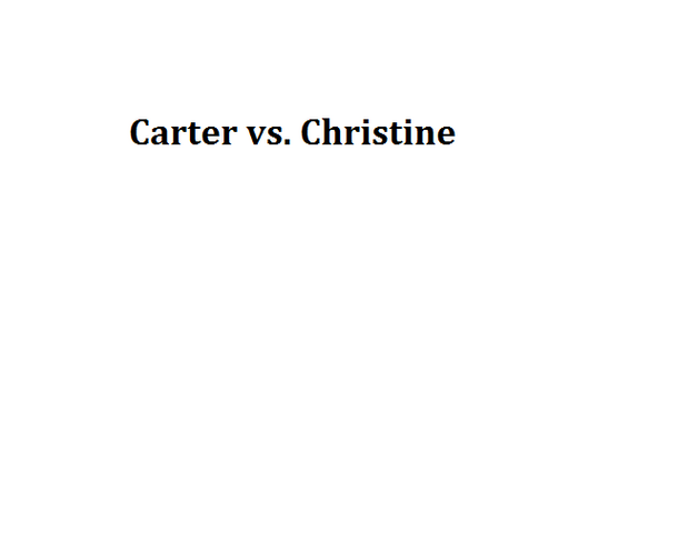 File:Carter vs. Christine.png