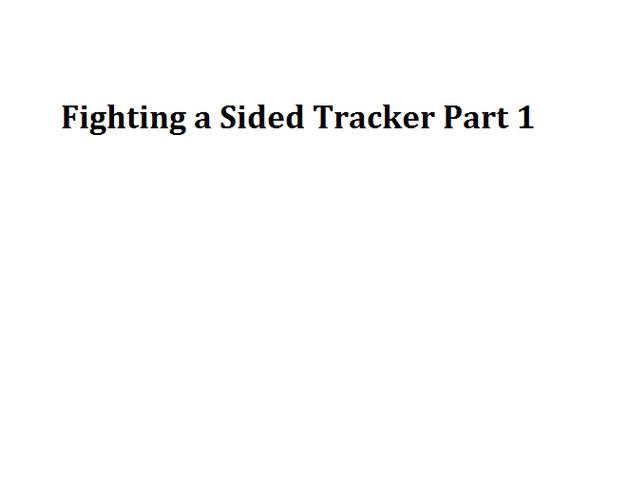 File:Fighting a Sided Tracker Part 1.png