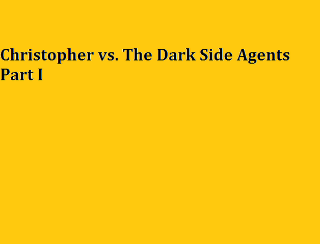File:Christopher vs. The Dark Side Agents Part I.png