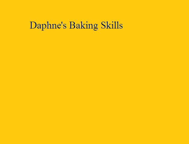 File:Daphne's Baking Skills.png