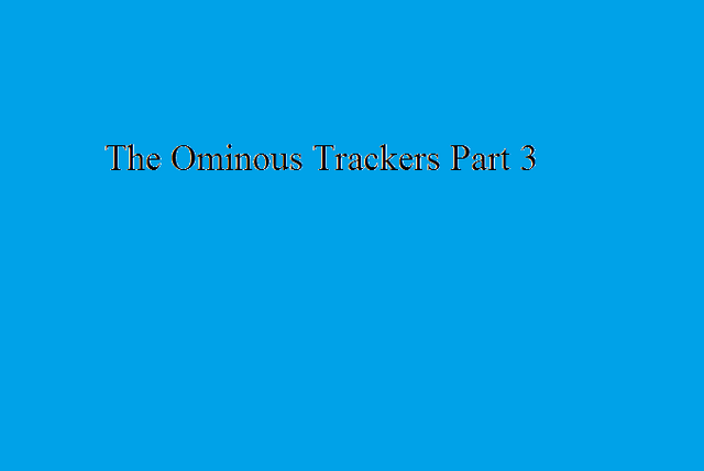 File:The Ominous Trackers Part 3.png