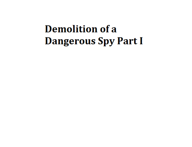 File:Demolition of a Dangerous Spy Part I.png