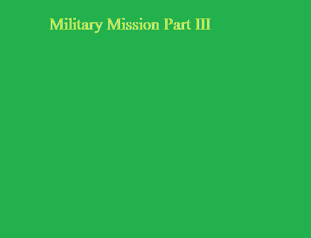 File:Military Mission Part III.png
