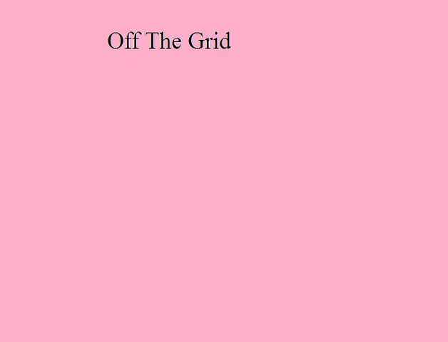 File:Off The Grid.png