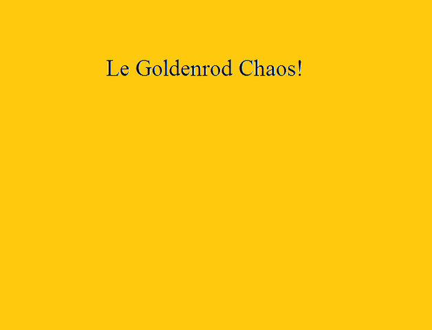 File:Le Goldenrod Chaos!.png