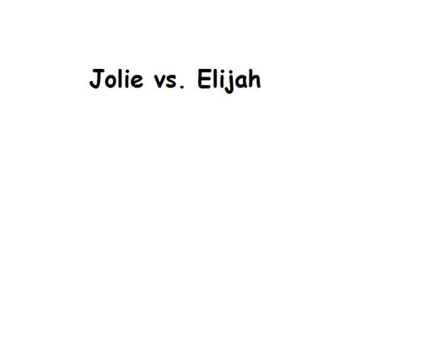 File:Jolie vs. Elijah.png