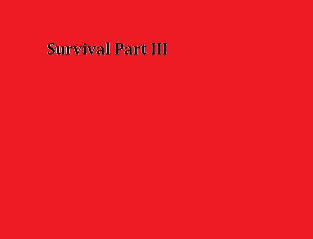 File:Survival Part III.png