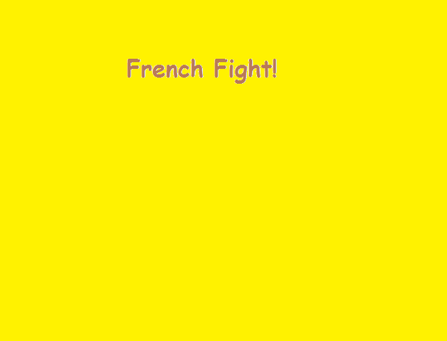File:French Fight!.png