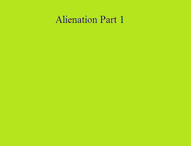 File:Alienation Part 1.png
